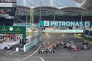 F1 Noticias de última hora Ecclestone dice que los promotores pagan