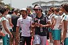 Sainz es un genial digno sucesor de Alonso