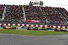 Formula 1 Dinding 'Wall of Champions' alami perubahan untuk GP Kanada