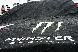 NASCAR Cup News Regen in Bristol: NASCAR-Qualifying fällt ins Wasser