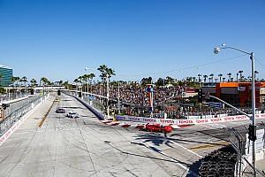 Formula 1 Son dakika Long Beach, Formula 1'e dönüş için çalışmalara başladı