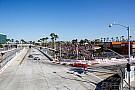 Long Beach, Formula 1'e dönüş için çalışmalara başladı