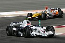 Stop/Go A hihetetlen Kubica, aki nem adja fel: F1-es teszt?