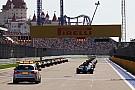 F1 realiza 4º GP na Rússia; confira 9 curiosidades da prova