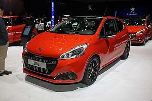 Auto Actualités Dieselgate : Peugeot à son tour dans la tourmente