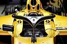 Formula 1 Prioritaskan Shield, F1 batalkan konsep Halo