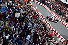 Ф1 начала переговоры о показательных заездах в Лондоне