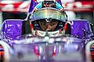 Formel E in Monaco: Alex Lynn statt Jose Maria Lopez?