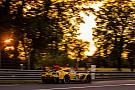 Le Mans Taylor en Fässler completeren Le Mans line-up van Corvette    Racing