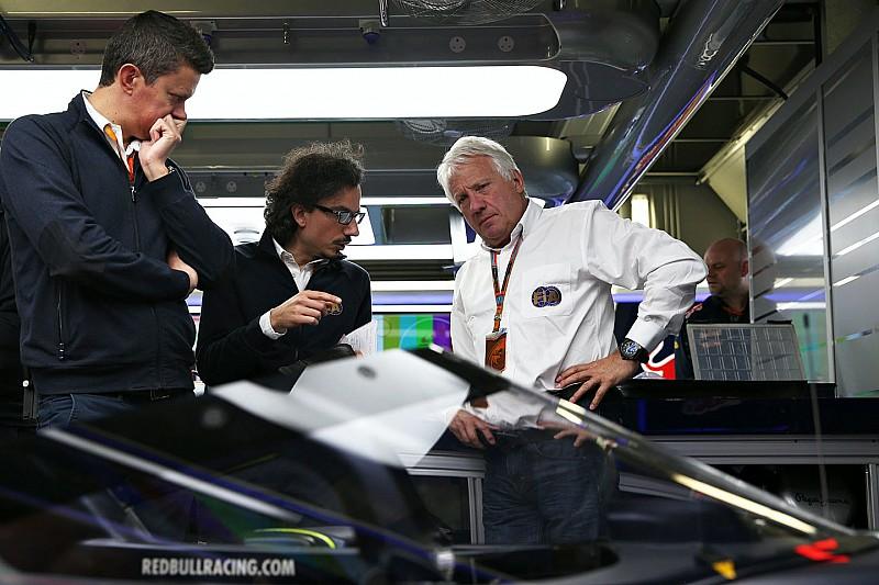 В Ф1 предложили проводить публичную инспекцию машин. Что это такое?