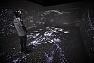 Виртуальная реальность: что она может дать Формуле 1?