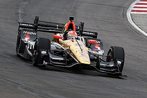 IndyCar Noticias Indy organizará festival en su regreso a Gateway