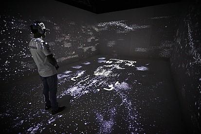Formel 1 Analyse: Ist die Formel 1 bereit für die virtuelle Realität?