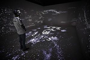 Formel 1 Analyse Analyse: Ist die Formel 1 bereit für die virtuelle Realität?
