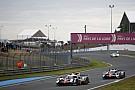 24 heures du Mans 24 Heures du Mans : 15 heures de direct en clair