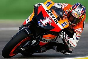 MotoGP Últimas notícias Relembre as motos usadas por Hayden em sua carreira