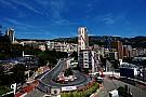 Formel 1 Formel 1 2017: Der Zeitplan zum Grand Prix von Monaco in Monte Carlo
