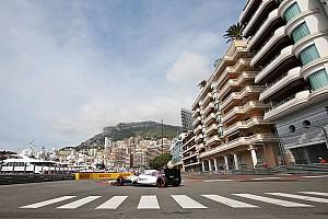 Formel 1 News F1 2017 in Monte Carlo: Die Wettervorhersage für den Grand Prix Monaco