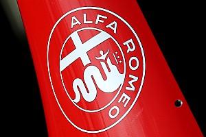 DTM Новость Бергер пригласил Alfa Romeo и гонщиков Ф1 в DTM