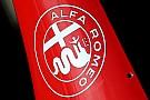 DTM Бергер пригласил Alfa Romeo и гонщиков Ф1 в DTM