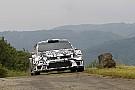 WRC Volkswagen могла б продовжити домінацію у WRC — Капіто