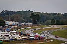 Other bike Volunteer killed during motorcycle race at Road Atlanta