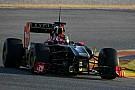 Robert Kubica vor Comeback im Formel-1-Cockpit