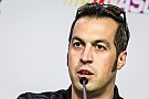 NASCAR XFINITY Hornish rejoins Penske