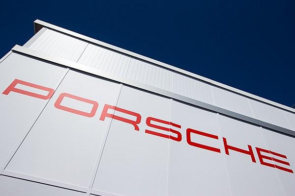 Formula E Ultime notizie La Porsche più vicina alla F.E dopo il meeting di Monaco