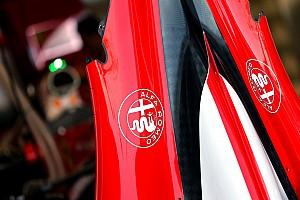 Формула 1 Коментар Думка: чи можливий альянс McLaren та Alfa Romeo?