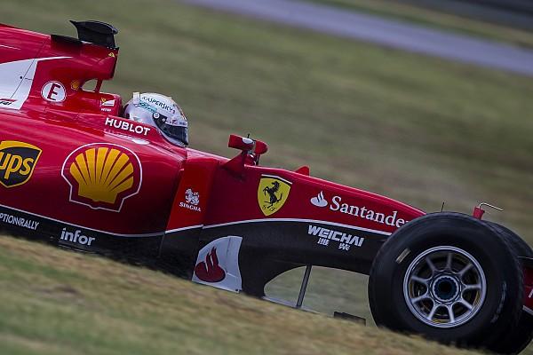 Formula 1 Analiz Analiz: Ferrari, Pirelli testlerinden avantaj sağladı mı?