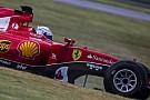 Analiz: Ferrari, Pirelli testlerinden avantaj sağladı mı?