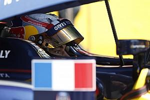 Formule E Actualités ePrix de New York - Gasly favori pour remplacer Buemi