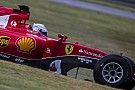 Аналіз: чи дійсно Ferrari отримала перевагу від тестів із Pirelli?