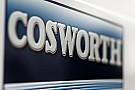 Cosworth та Aston Martin відвідали зустріч по двигунам Ф1