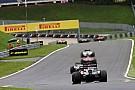Aus 9 mach' 10: Der Red-Bull-Ring kriegt für die F1 eine neue Kurve