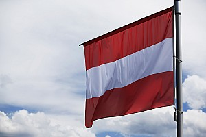 Formula 1 Avusturya GP Saat Kaçta Hangi Kanalda