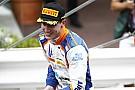 Marciello kembali perkuat Trident untuk F2 Red Bull Ring