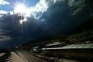 Гран Прі Австрії: дощі можуть «прикрасити» вікенд на Ред Булл Ринзі