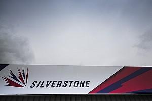 F1 Noticias de última hora Brown cree que Liberty debería comprar Silverstone