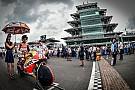 MotoGP Photos - Marc Márquez : 40 pole positions MotoGP en 4 ans et demi