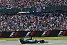 【F1】シルバーストン、F1開催契約を途中破棄。新オーナーと再契約へ