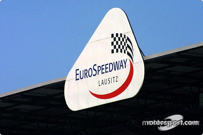 Lausitzring: Aus für Zuschauerveranstaltungen!