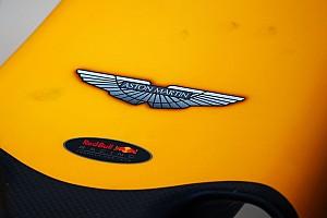 Formule 1 Nieuws Aston Martin overweegt toetreding tot Formule 1