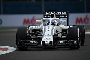 Formula 1 Son dakika Lauda: Halo, Formula 1'in DNA'sını yok ediyor