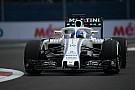 Lauda: Halo, Formula 1'in DNA'sını yok ediyor
