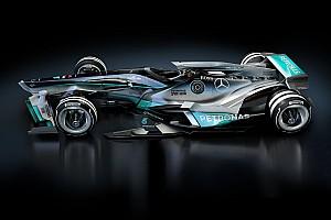 Formula 1 En iyiler listesi