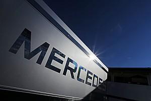 A Mercedes kiszáll a DTM-ből és beszáll a Formula-E-be