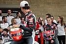 Formula 1 Ferrucci, Macaristan testinde Haas için piste çıkacak