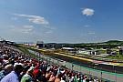 Formule 1 Overzicht: Alle feiten en cijfers over de Grand Prix van Hongarije